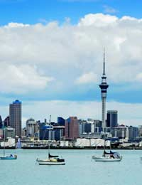 New Zealand Visa New Zealand Work Permit