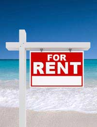 Rental Rent Tenants Uk Abroad Home